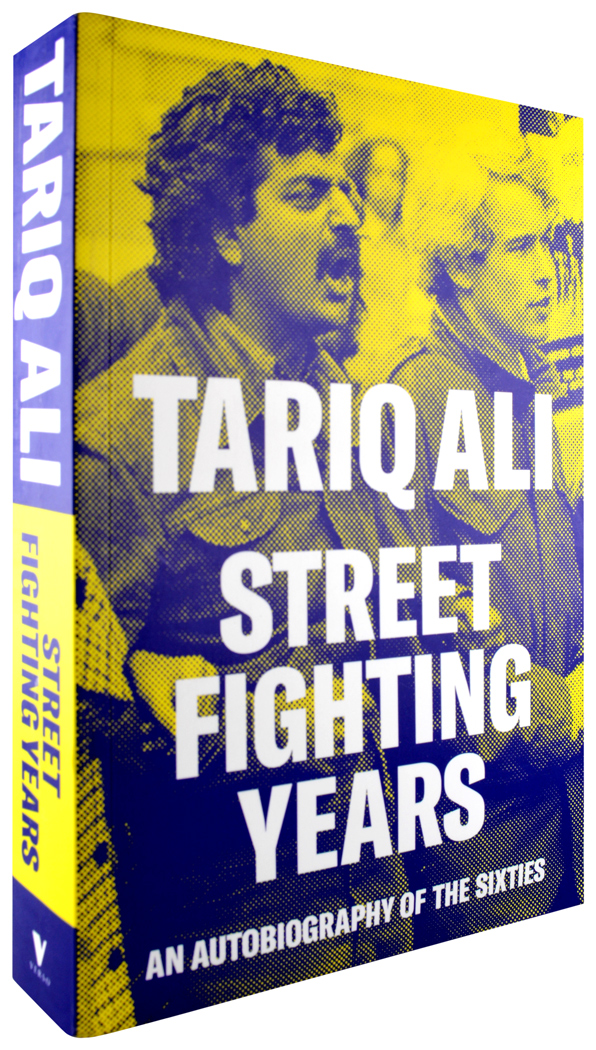 Street-fighting-years-1050