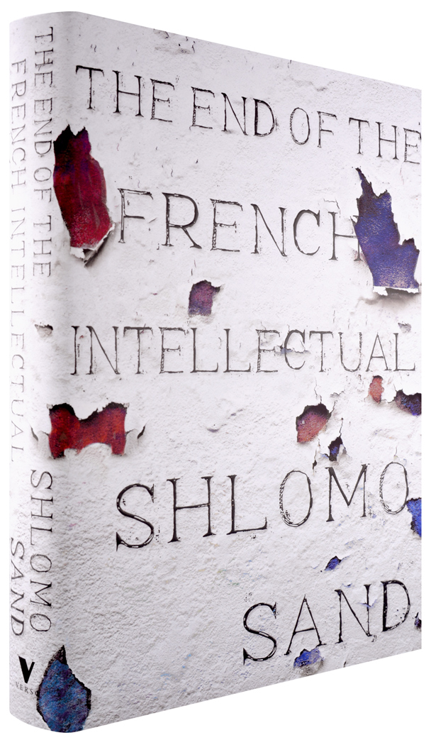 The-end-of-the-french-intellectual-1050
