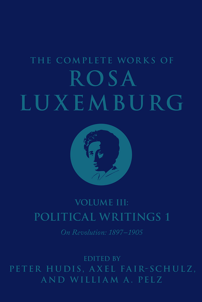 Final_cover_files_complete_works_of_rosa_luxemburg_vol_3
