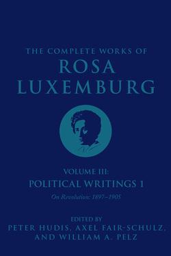 Final_cover_files_complete_works_of_rosa_luxemburg_vol_3-f_medium