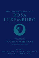 Final_cover_files_complete_works_of_rosa_luxemburg_vol_3-f_small