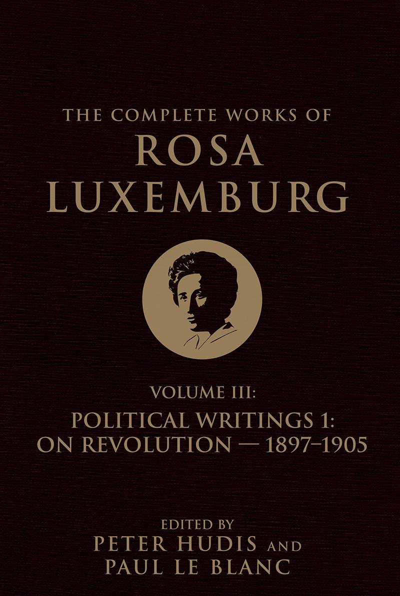 Luxemburg_-_complete_v3