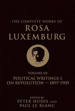 Luxemburg_-_complete_v3-f_medium