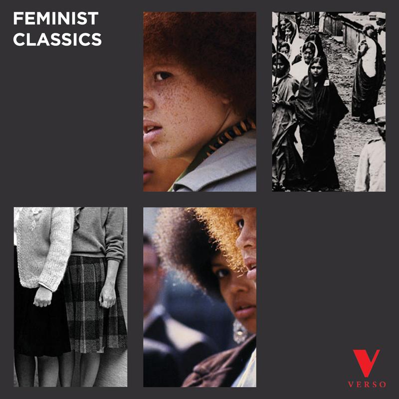 Feminist_classics