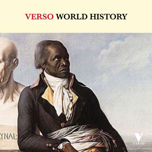 Verso_world_history-f_feature