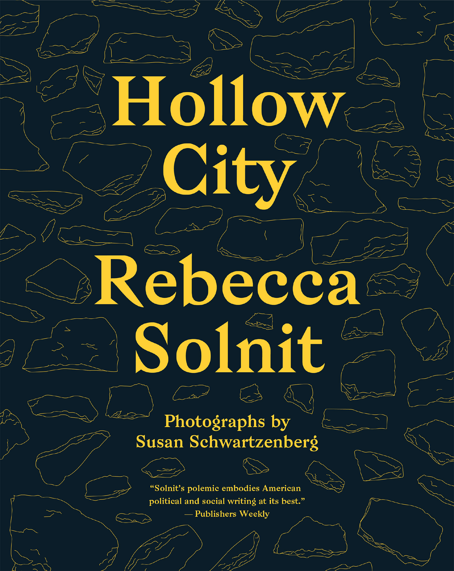 Solnit---hollow-city