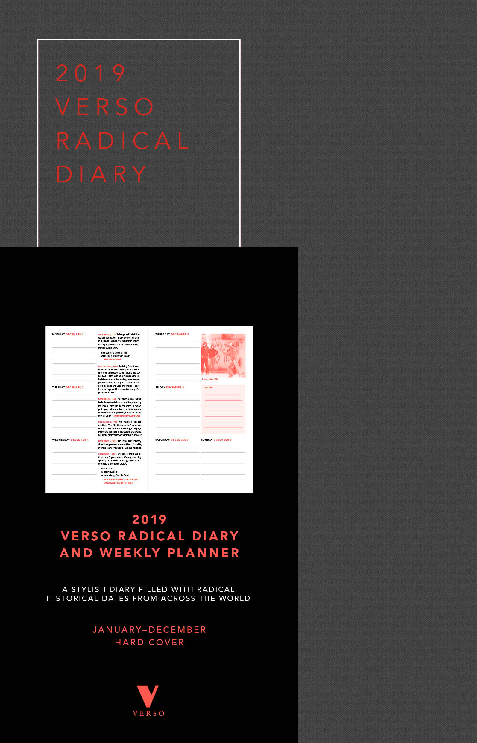 Front_cover_visual_(reference_only)_verso_diary_2019