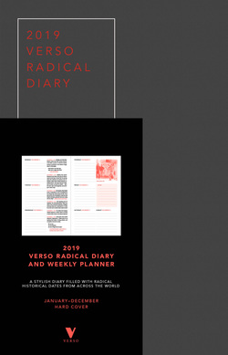 Front_cover_visual_(reference_only)_verso_diary_2019-f_medium