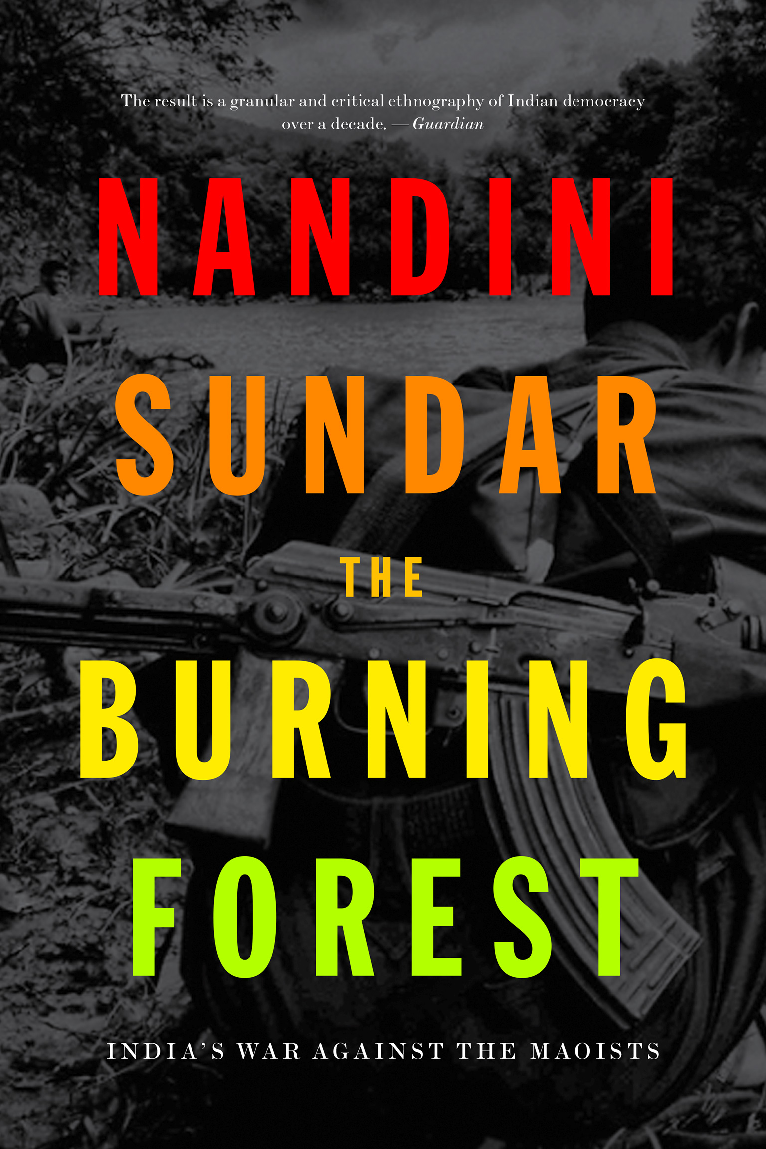 Sundar---burning-forest
