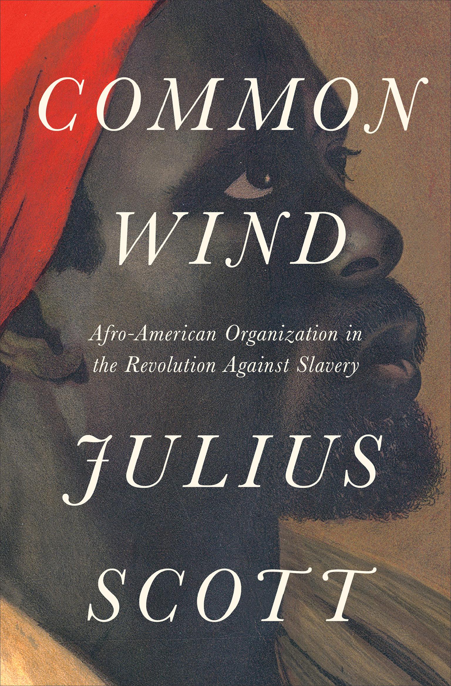 Scott---common-wind-1