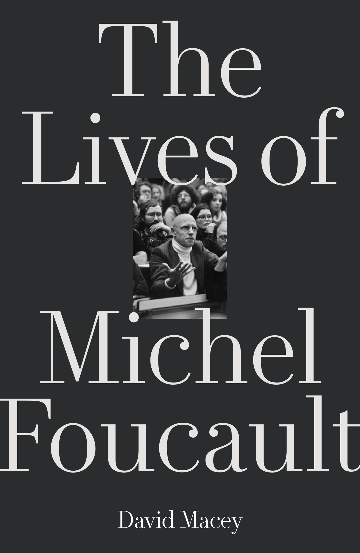 Macey---lives-of-foucault-(dragged)