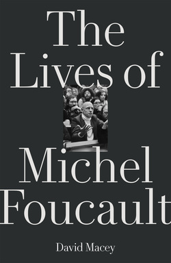 Macey---lives-of-foucault-(dragged)-f_medium