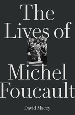 Macey---lives-of-foucault-(dragged)-f_small