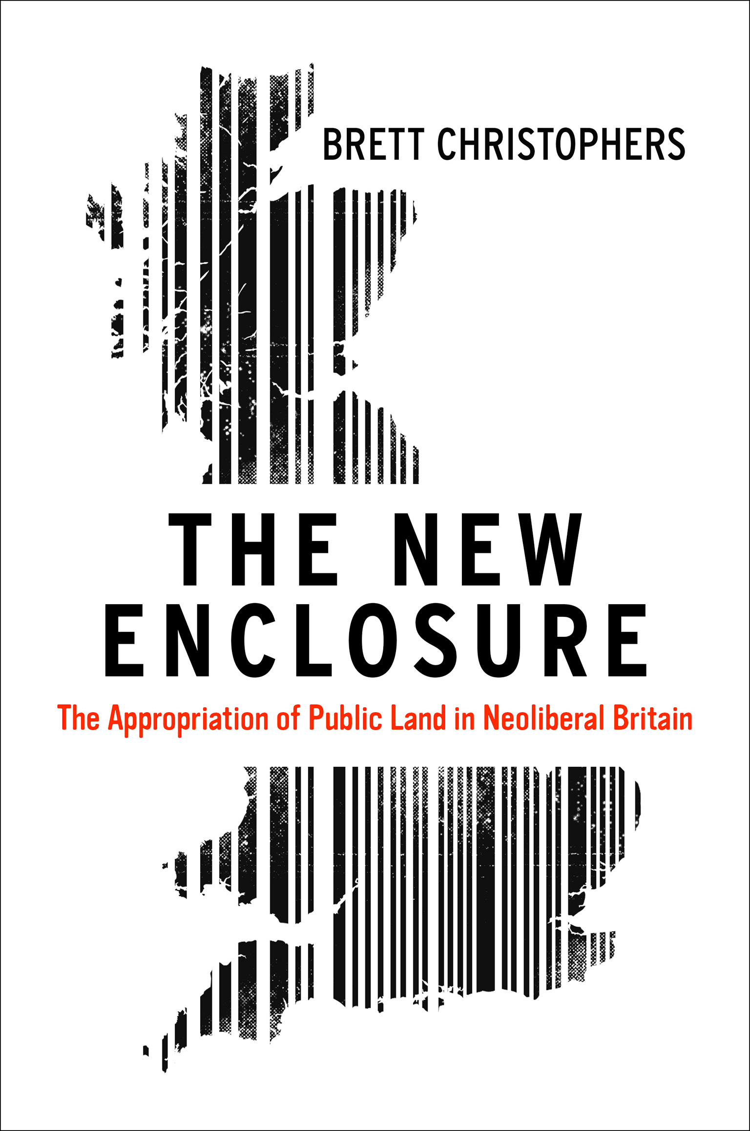 Christophers---new-enclosure