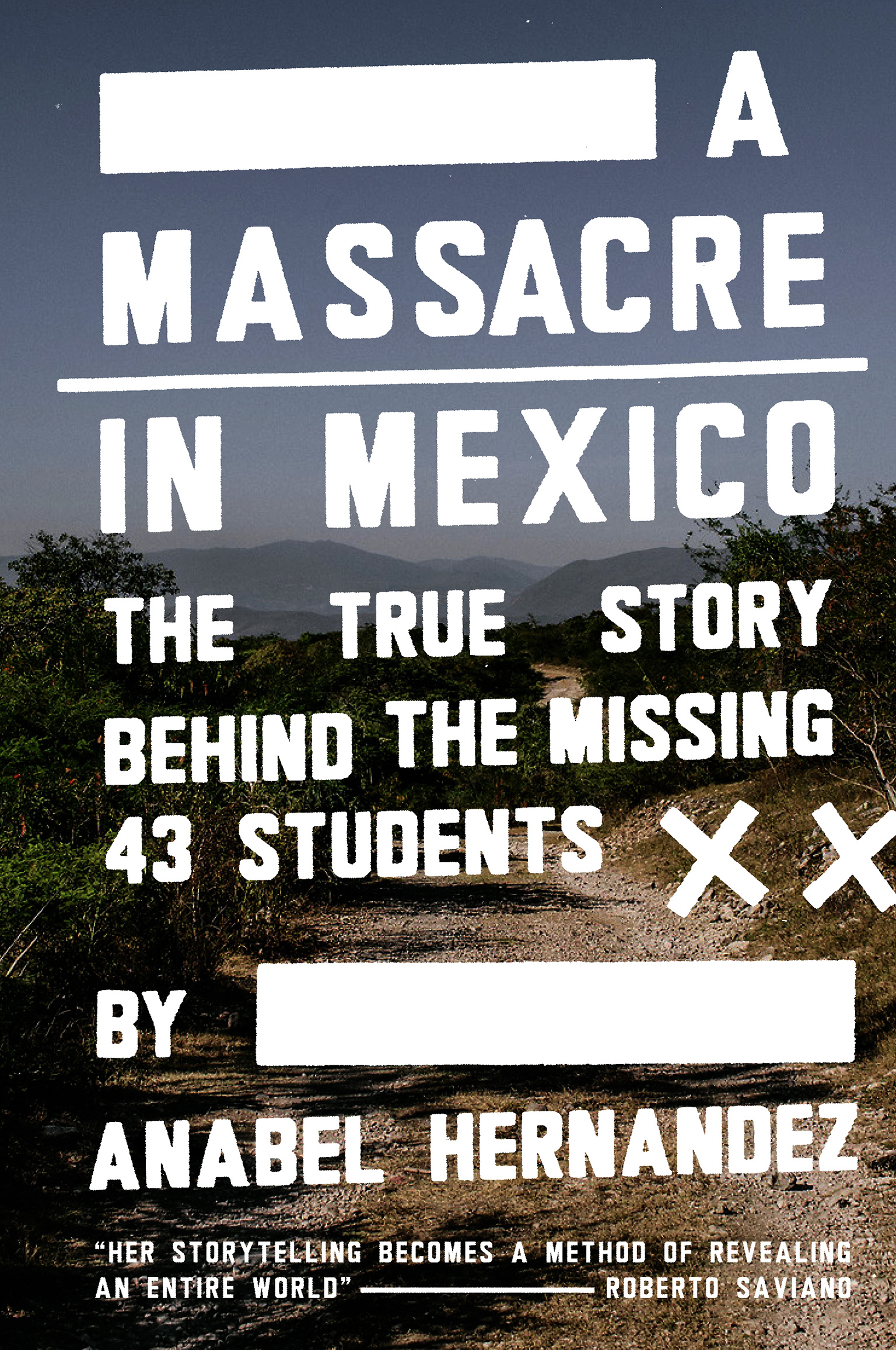 Hernandez---massacre-in-mexico
