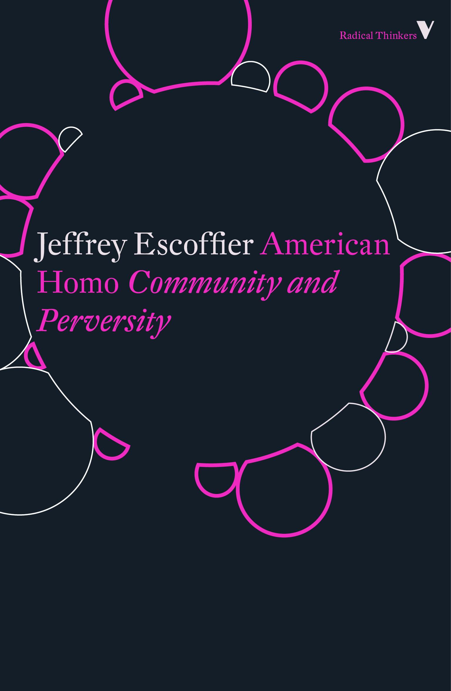 Escoffier---american-homo