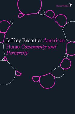 Escoffier---american-homo-f_medium