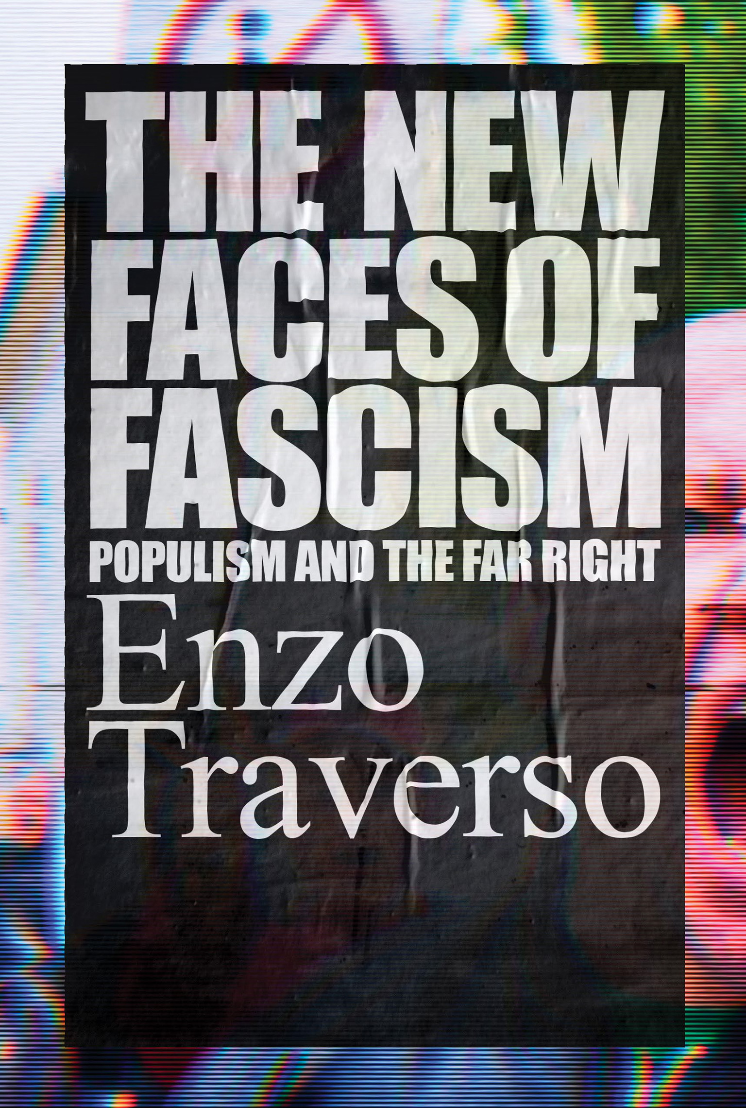 Traverso---new-face-of-fascism
