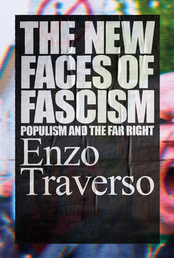 Traverso---new-face-of-fascism-f_medium