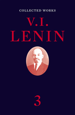 Lenin---collected-works-v3-f_medium
