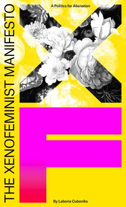 Cuboniks---xenofeminism-f_medium
