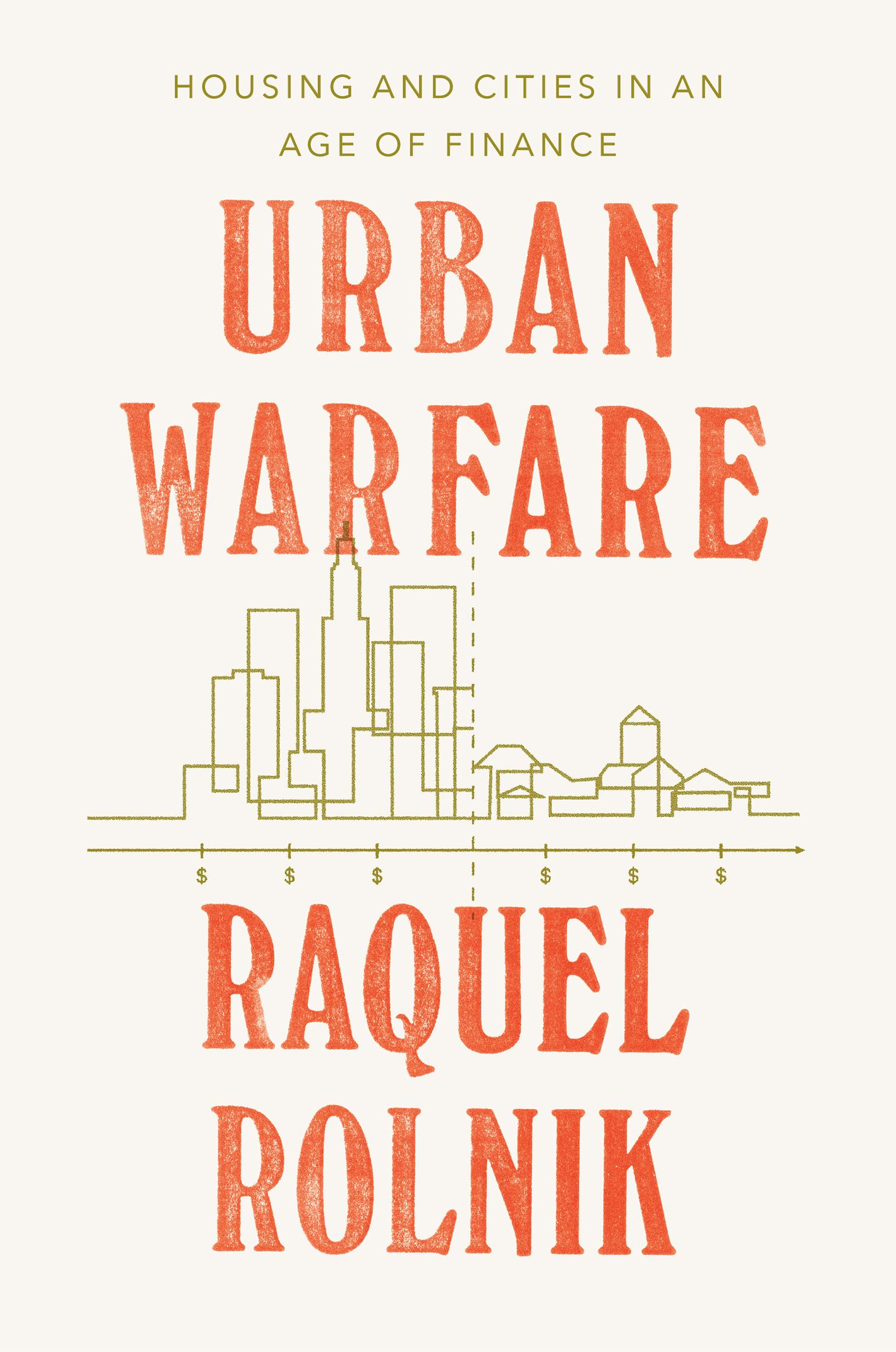 Rolnik---urban-warfare