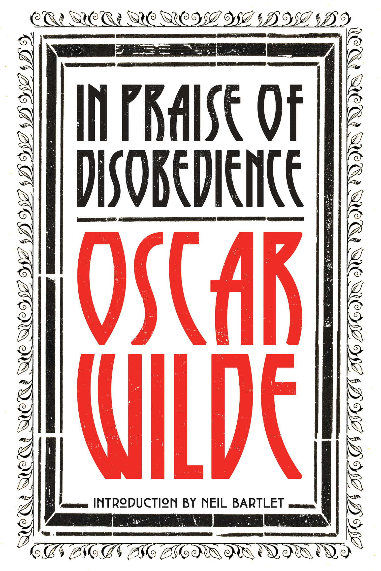 Wilde---in-praise-of-disobedience