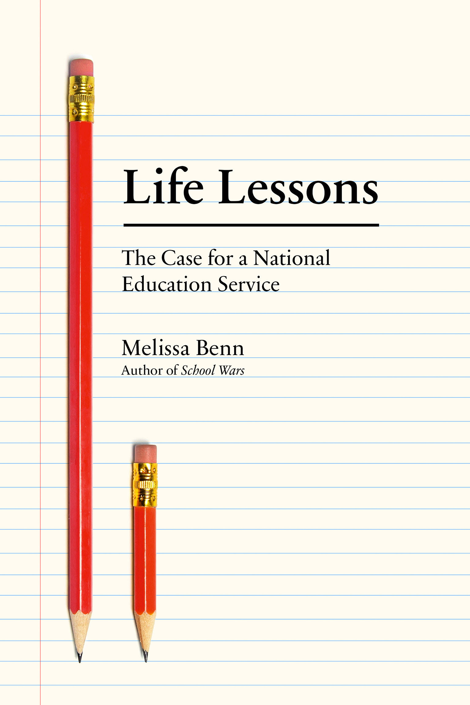 Benn---life-lessons