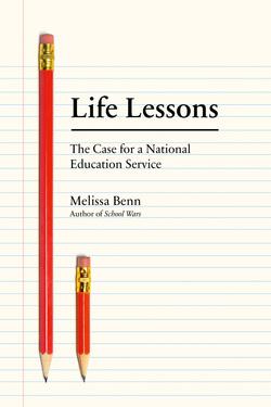 Benn---life-lessons-f_medium