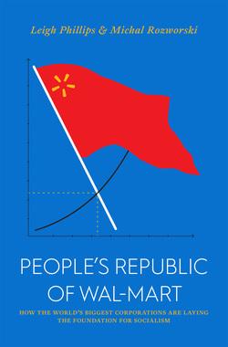 Jacobin---peoples-republic-of-wal-mart-f_medium