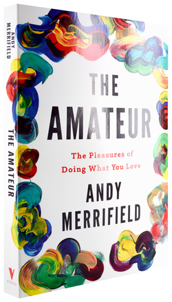 The-amateur-1050-f_medium
