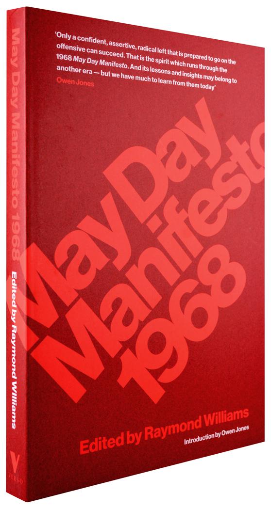 Mayday-manifesto-1968-1050