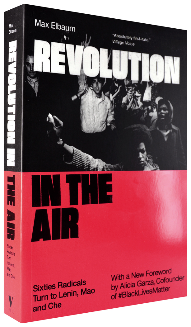 Revolution-in-the-air-1050
