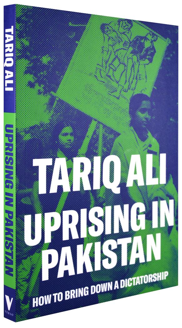 Uprising-in-pakistan-1050