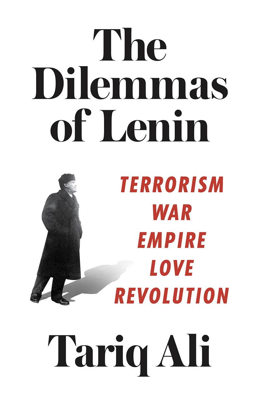 Dilemmas_of_lenin_%28pb_edition%29_300dpi_cmyk