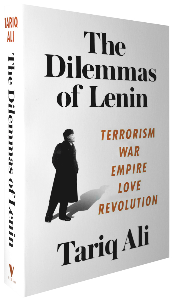 The-dilemmas-of-lenin-1050