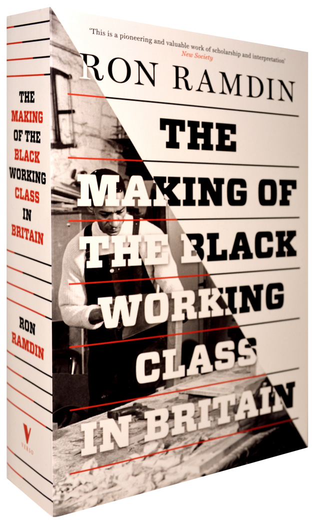 The-making-of-the-black-working-class-in-britain-1050
