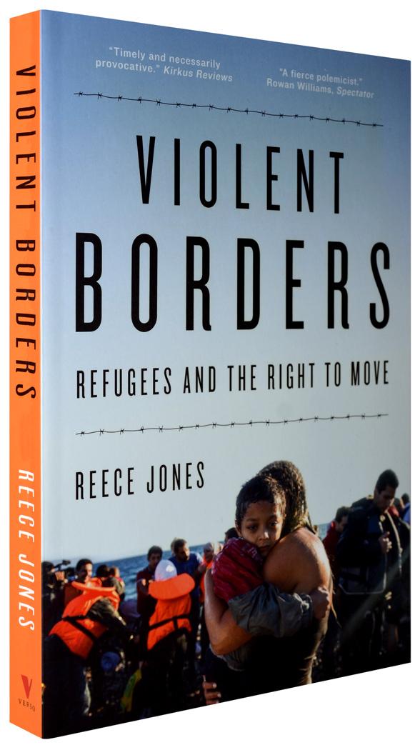 Violent-borders-pb-1050