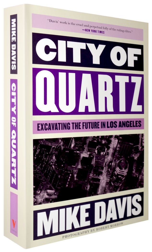 City-of-quartz-1050