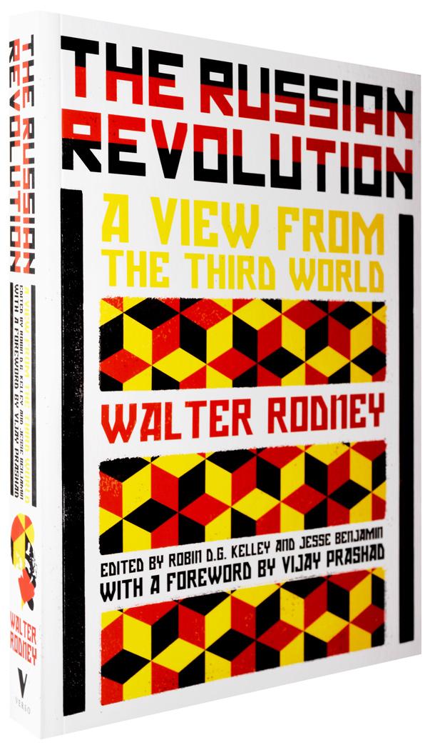 Russian-revolution-1050