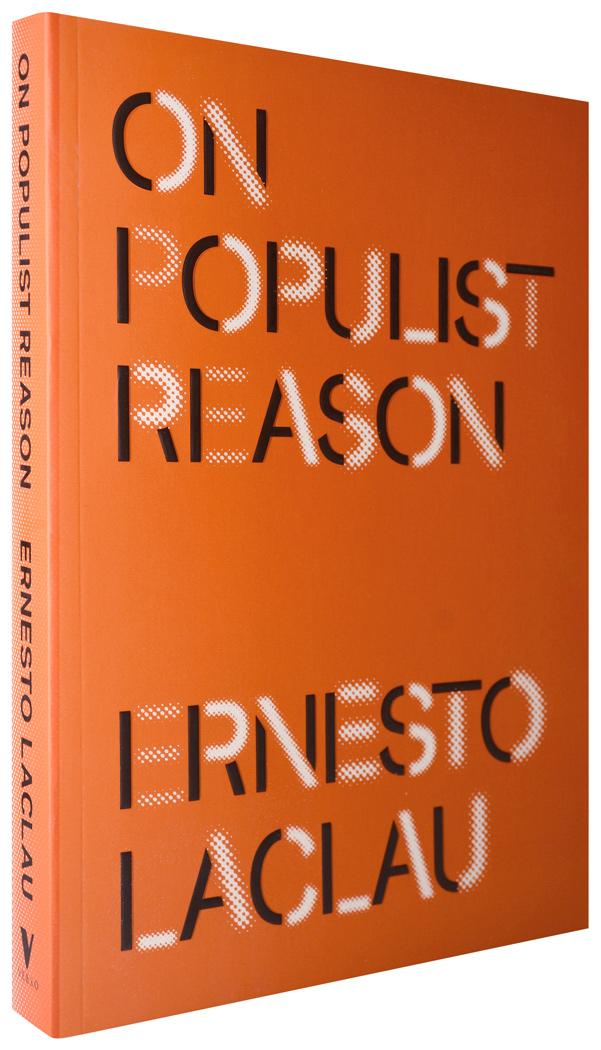 On-populist-reason-1050