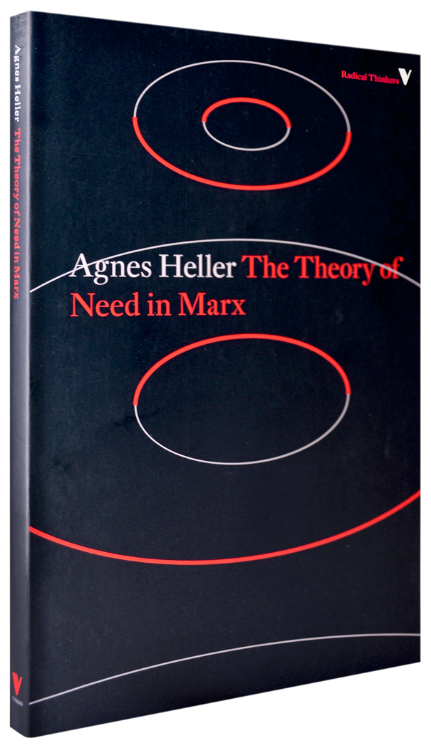The-theory-of-need-in-marx-1050