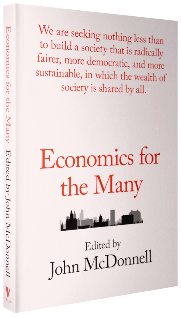 Economics-for-the-many-1050