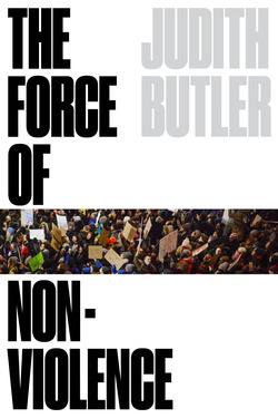 Force_of_nonviolence-f_medium