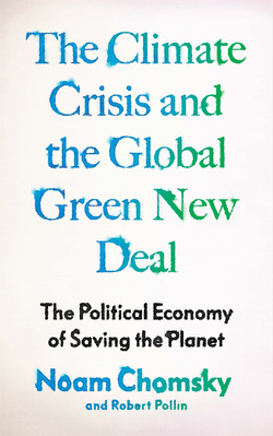 Climate_crisis_and_gnd-f_medium