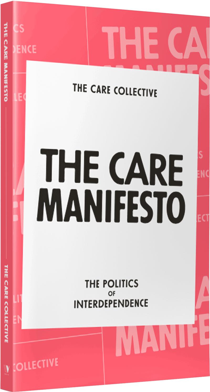 Care-manifesto