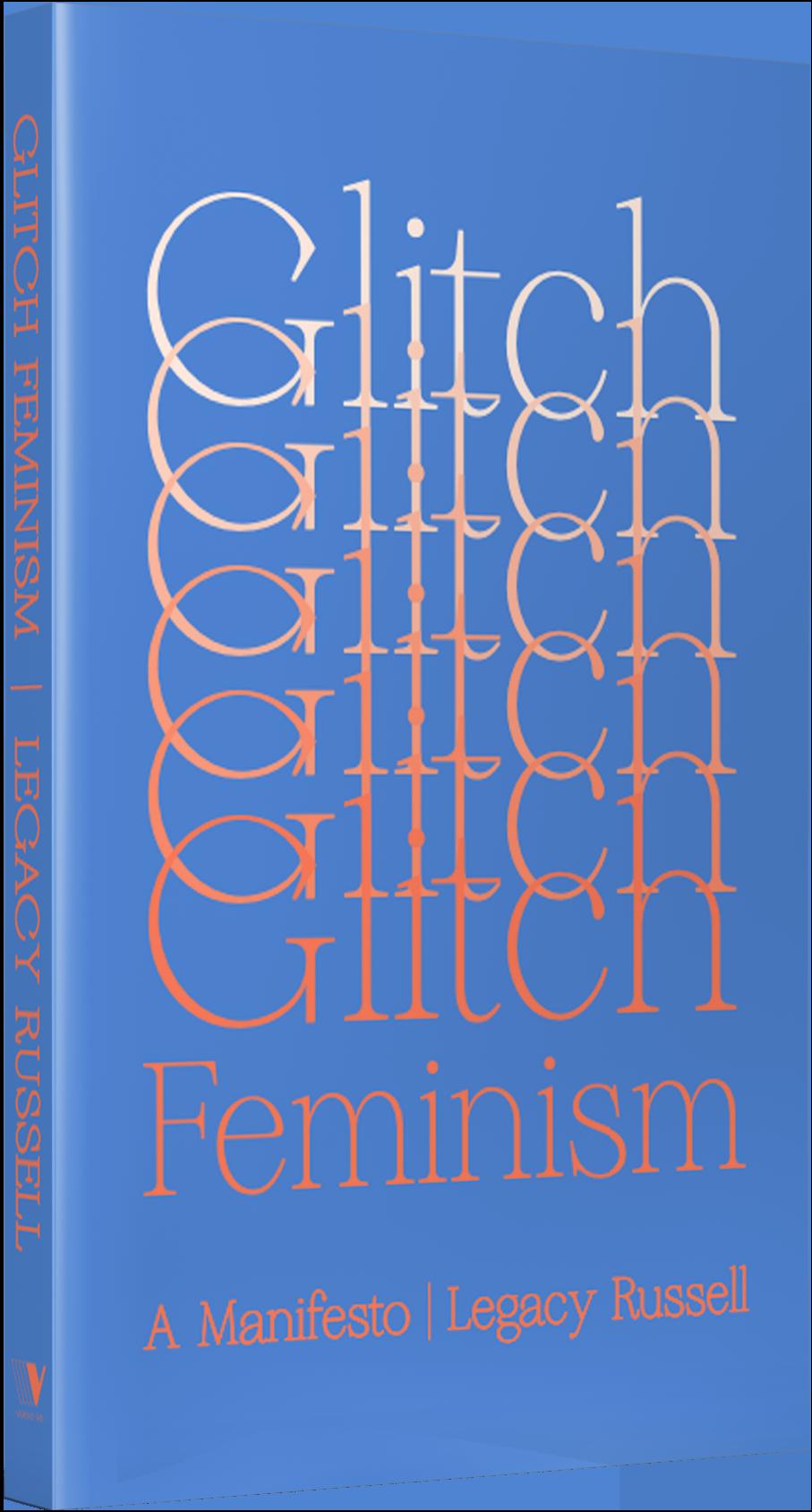 Glitch_feminism