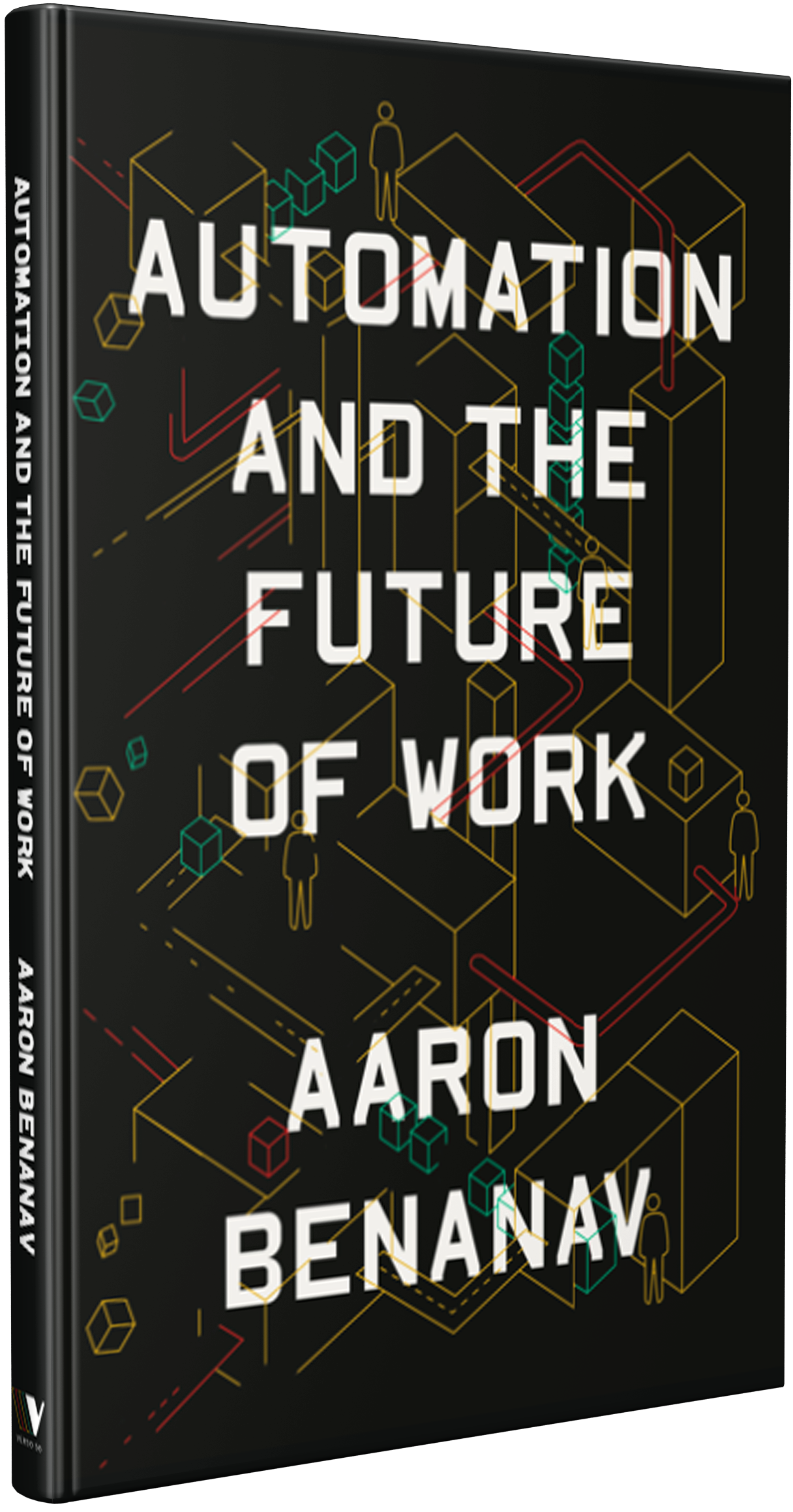 Automation_and_the_future_of_work