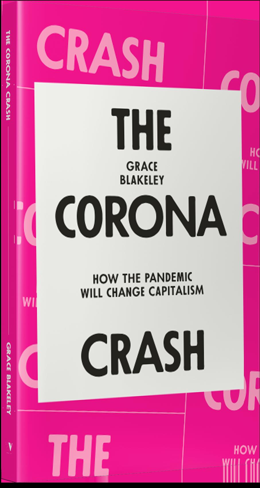 The_corona_crash