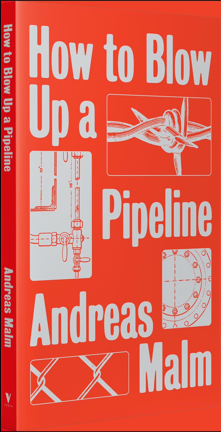 Malm_pipeline